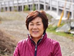 小田 悦子